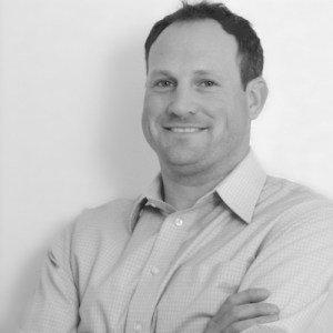 David Clidence - President ECO2